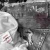 Télécharger les sonneries des chansons de Miranda Lambert