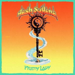 Tash Sultana - Pretty Lady