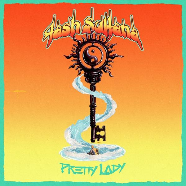Pretty Lady - Single