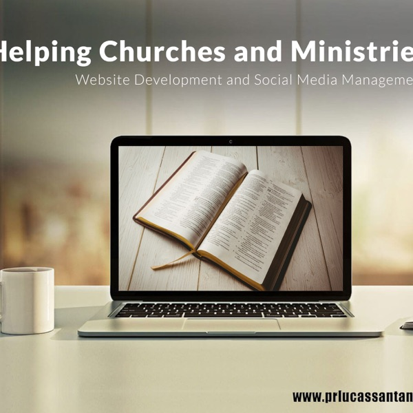 Ministries Sermons