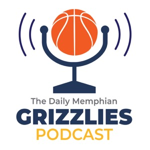 The Daily Memphian Grizzlies Podcast