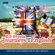 Bill Bryson - Journeys In English