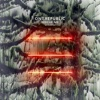 Start:02:14 - One Republic - Rescue Me
