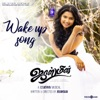 Wake up Song From Jasmine Single