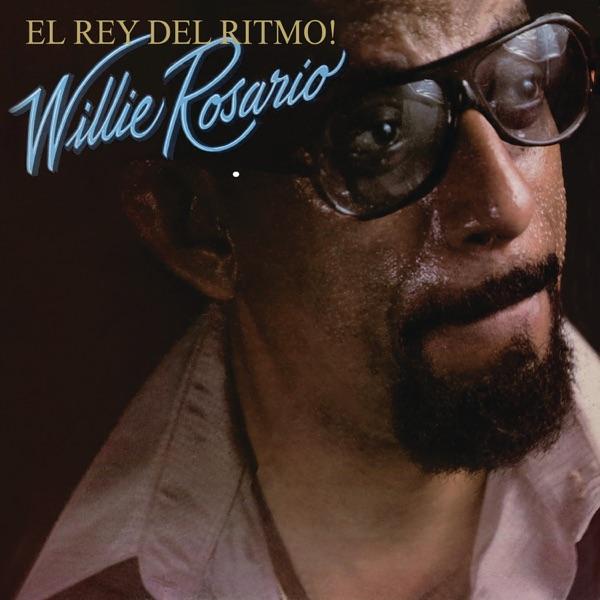 Willie Rosario - Mujer Ingrata