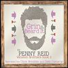 Penny Reid - Grin and Beard It: Winston Brothers Book 2  artwork