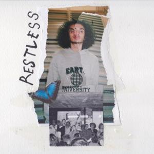 Restless - Single