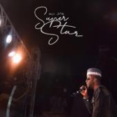 Super Star Ali Jita - Ali Jita