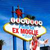 Willie Peyote - La Tua Futura Ex Moglie artwork