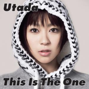 Utada - Sanctuary (Opening) [Bonus Track]
