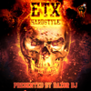 Razor DJ - Etx Hardstyle by Razor DJ artwork
