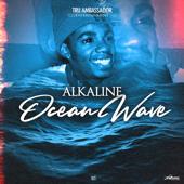 Ocean Wave - Alkaline