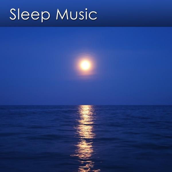 Sleep Music for a Sound Sleep