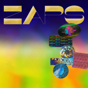 COME ALIVE (feat. Theophilus London) - J-E-T-S, Machinedrum & Jimmy Edgar