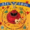 BIG SOUL - Le Brio