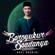 Bersyukur Seadanya - Hael Husaini