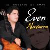bajar descargar mp3 Lágrimas - Even Navarro
