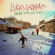 Lukas Graham HERE (For Christmas) free listening