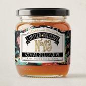 Royal Jelly Jive - Boomerang