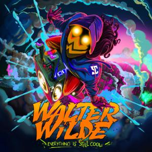 Walter Wilde & SubDocta - Suga (CHOMPPA Remix)