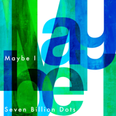 [Download] Maybe I MP3