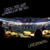 Lukas Nelson & Promise of the Real - Can You Hear Me Love You?