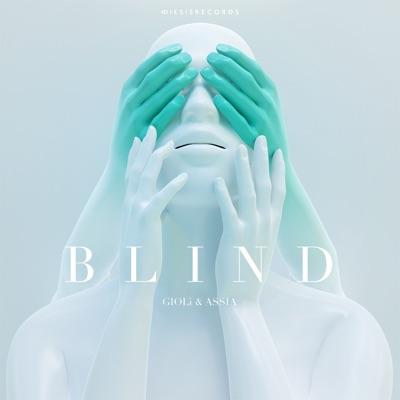 Blind - Single - Assia