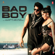 "Bad Boy (From ""Saaho"") - Badshah & Neeti Mohan"
