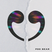 Two Commas - Poo Bear