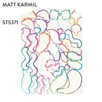 Matt Karmil - STS371