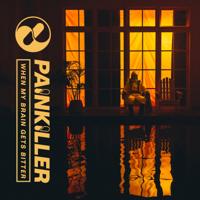 Painkiller-Ruel