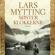 Lars Mytting - Søsterklokkerne