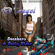 Sneakers and Batty Rider - D'Angel