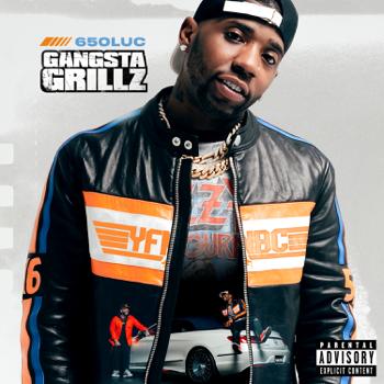 YFN Lucci 650Luc: Gangsta Grillz music review