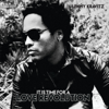 Lenny Kravitz - I'll Be Waiting artwork