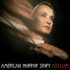 American Horror Story Cast - The Name Game (feat. Jessica Lange) [From