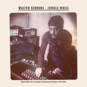 Jungle Music
