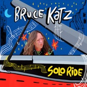 Bruce Katz - Crescent Crawl