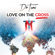 Dr. Tumi - Love on the Cross