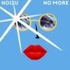 No More Single