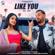 Like You (feat. Loco Ink) [Tere Jaisi] - Garry Sandhu