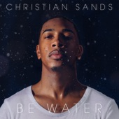 Christian Sands - Be Water I