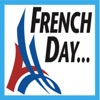 One Thing In A French Day