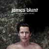James Blunt - Once Upon a Mind  artwork