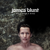 Monsters - James Blunt