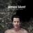 Download lagu James Blunt - Monsters.mp3