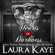 Laura Kaye - Hearts in Darkness