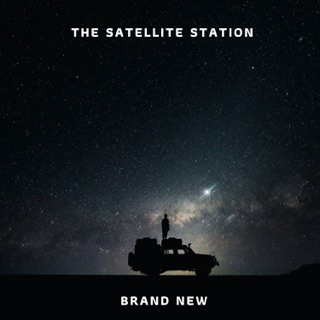 Image result for the satellite station brand new