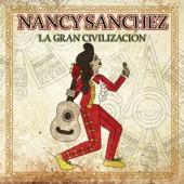 Nancy Sanchez - Money Pa' La Fiesta
