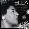 Ella Fitzgerald s Christmas